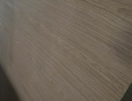 如何鉴别漂白杨木胶合板的真假