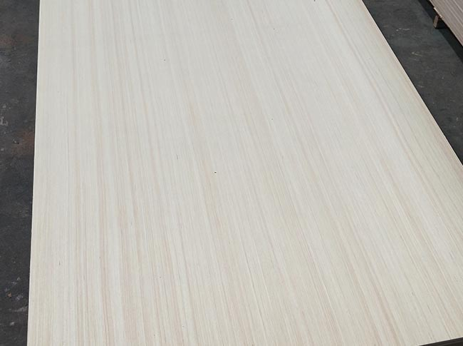 engineered veneer plywood
